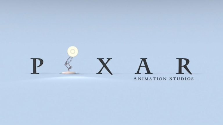 Pixar goes hi-brow